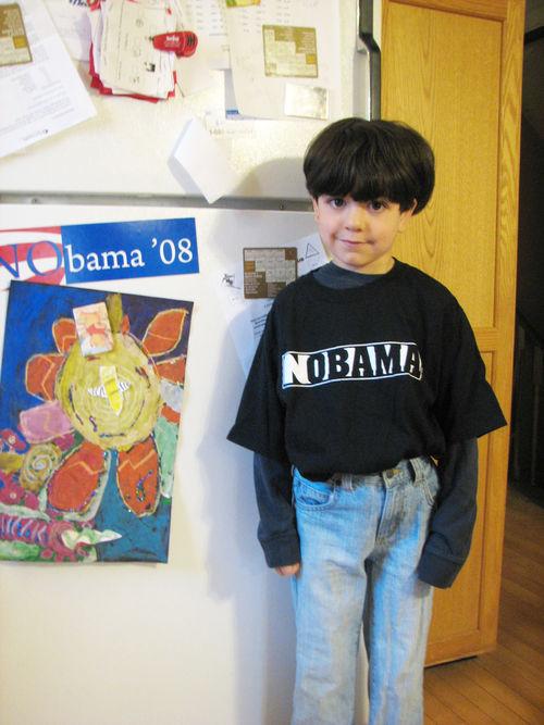 Nobama2