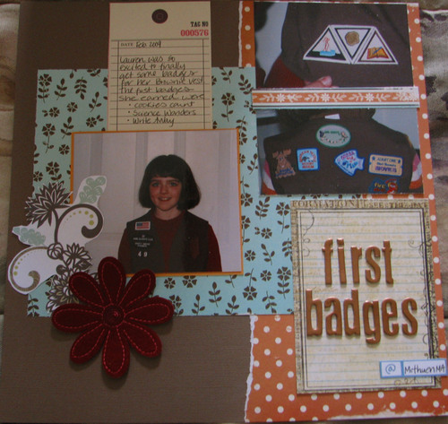 Firstbadges